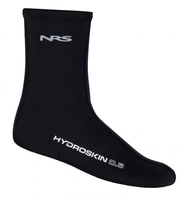 NEOPRENSOCKEN 0,5MM